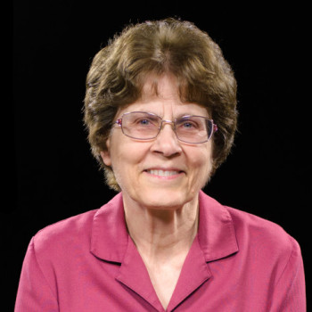 Dr. Phyllis Collins