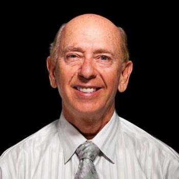 Dr George Araya