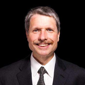 Dr. Glenn Hill
