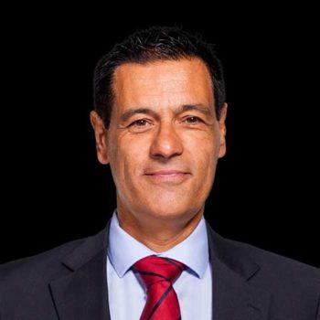 Dr. Paulo Dias