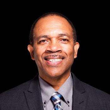 Dr. Ron Celestine