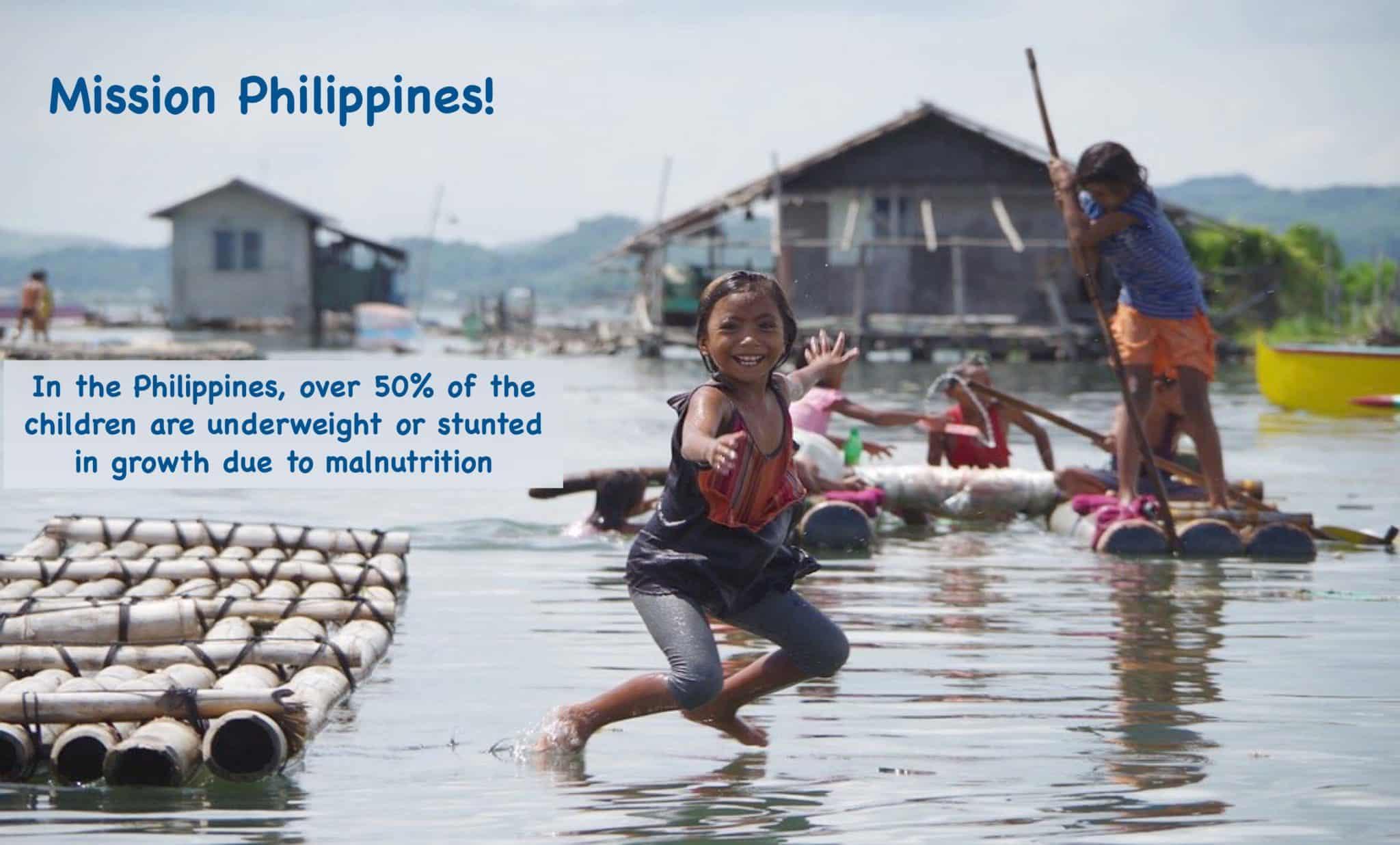 philippines-1
