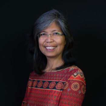 Cheryl Guarin