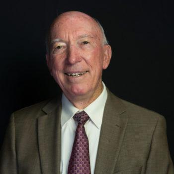 Dr. Don VanOrnam
