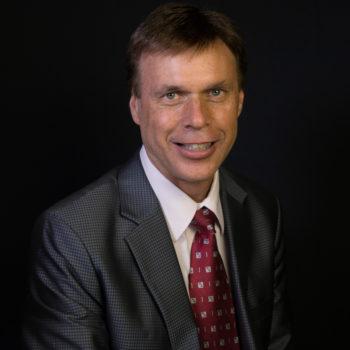 Dr. Neil Nedley