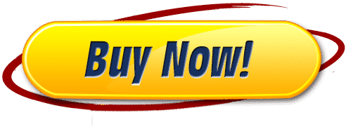 buy_now_yellow_with_red_swirl